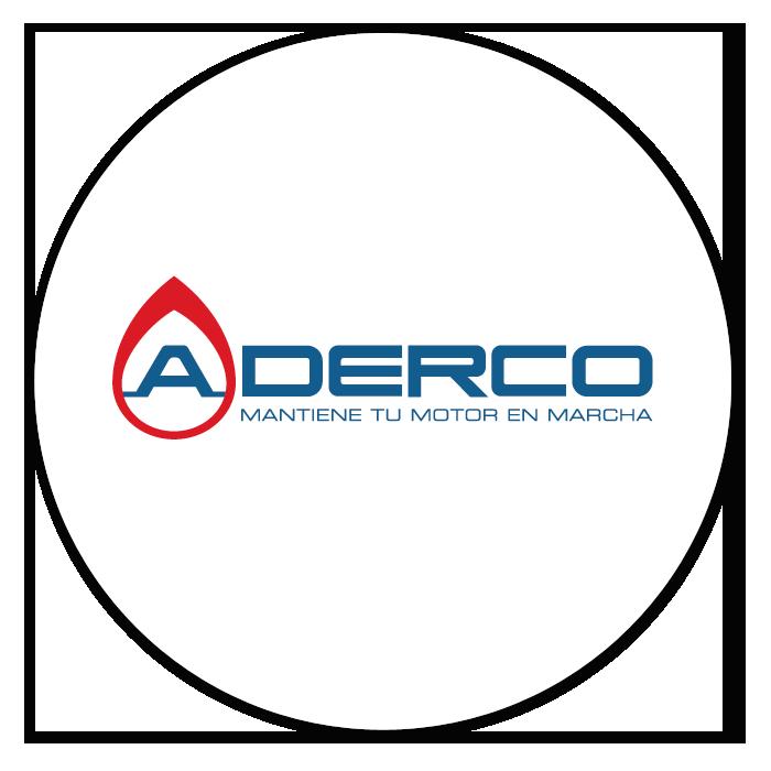logo_aderco2