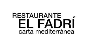 Restaurante El fadrí