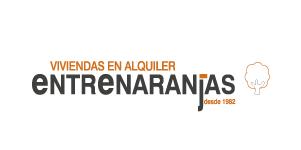 vivienda_entrenaranjas