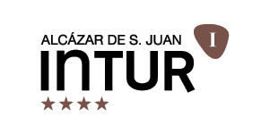 Hotel Intur Alcázar de San Juan