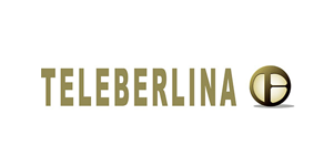 Teleberlina