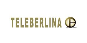 Teleberlina